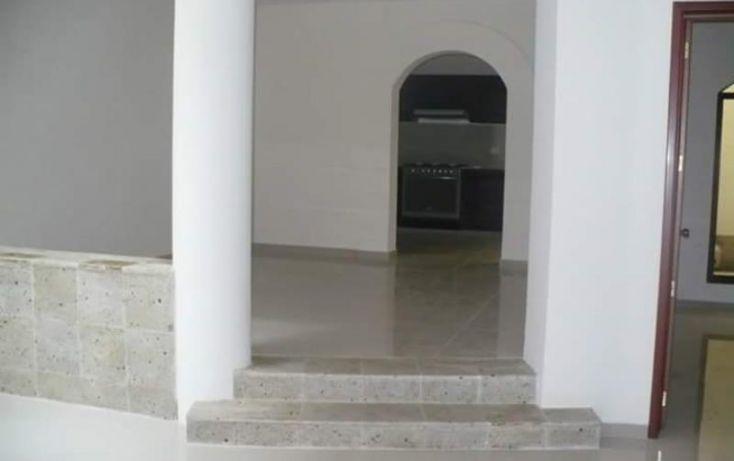 Foto de casa en renta en fraccionamiento residencial real del angel, san josé, centro, tabasco, 1741214 no 03