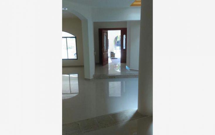Foto de casa en renta en fraccionamiento residencial real del angel, san josé, centro, tabasco, 1741214 no 04