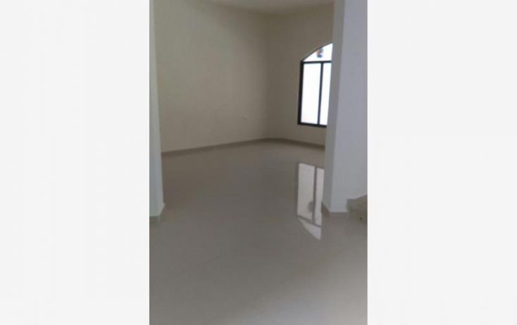 Foto de casa en renta en fraccionamiento residencial real del angel, san josé, centro, tabasco, 1741214 no 05
