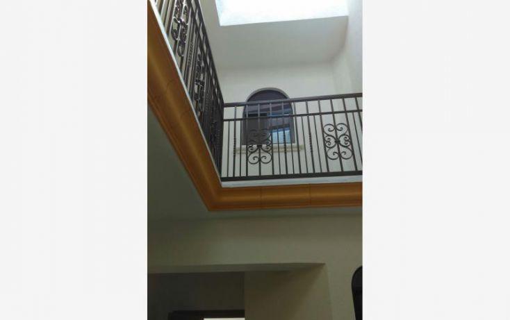 Foto de casa en renta en fraccionamiento residencial real del angel, san josé, centro, tabasco, 1741214 no 08