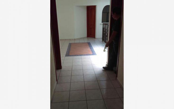 Foto de casa en renta en fraccionamiento residencial real del angel, san josé, centro, tabasco, 1741214 no 11