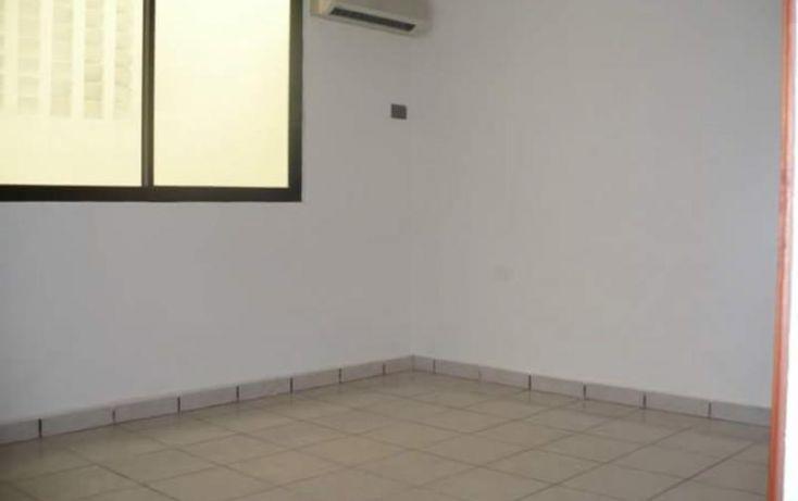 Foto de casa en renta en fraccionamiento residencial real del angel, san josé, centro, tabasco, 1741214 no 12