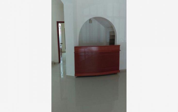 Foto de casa en renta en fraccionamiento residencial real del angel, san josé, centro, tabasco, 1741214 no 13