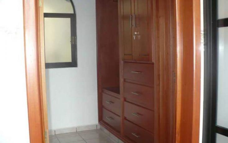 Foto de casa en renta en fraccionamiento residencial real del angel, san josé, centro, tabasco, 1741214 no 14