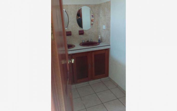 Foto de casa en renta en fraccionamiento residencial real del angel, san josé, centro, tabasco, 1741214 no 18