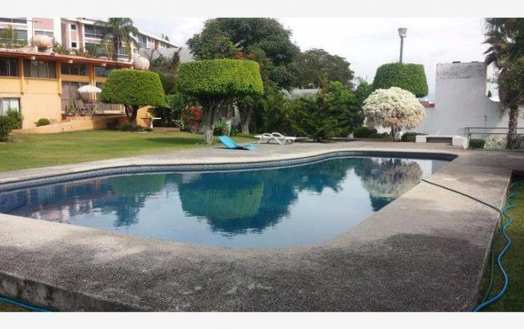 Foto de casa en renta en fraccionamiento rinconada florida, delicias, cuernavaca, morelos, 2033224 no 02