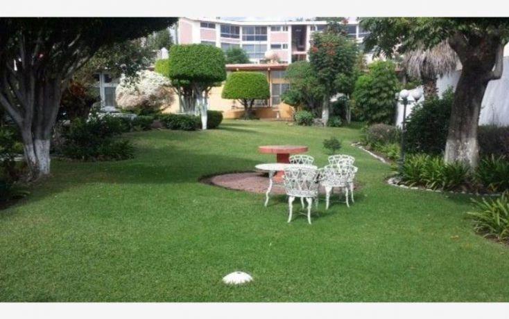Foto de casa en renta en fraccionamiento rinconada florida, delicias, cuernavaca, morelos, 2033224 no 03