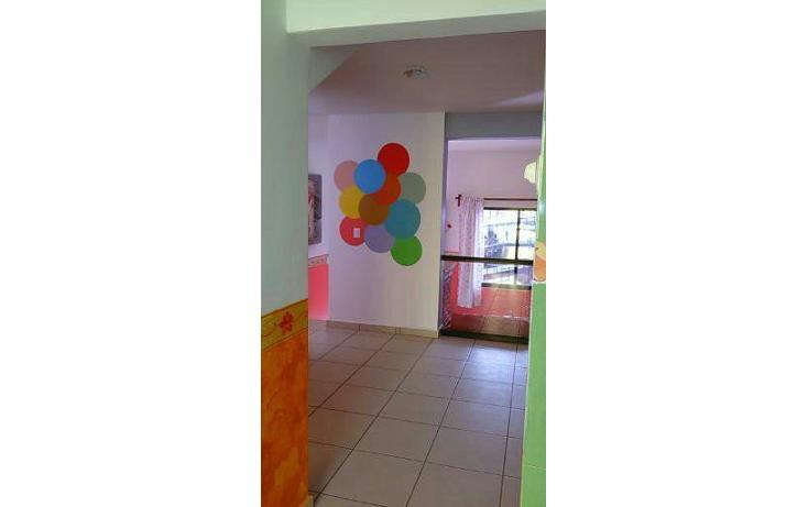 Foto de casa en renta en fraccionamiento rincones de xochimilco , xochimilco, oaxaca de juárez, oaxaca, 1344209 No. 05