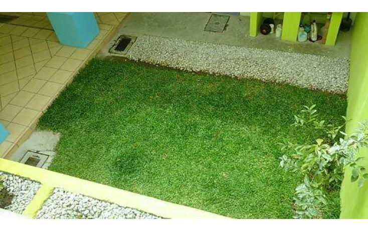 Foto de casa en renta en fraccionamiento rincones de xochimilco , xochimilco, oaxaca de juárez, oaxaca, 1344209 No. 10