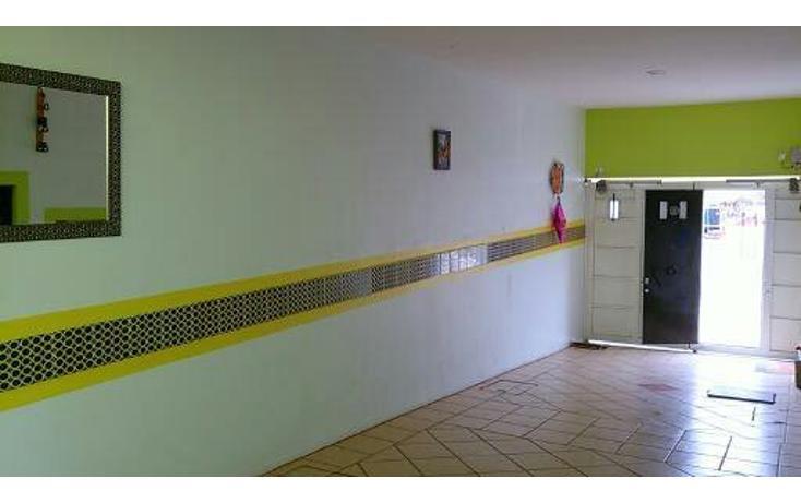 Foto de casa en renta en fraccionamiento rincones de xochimilco , xochimilco, oaxaca de juárez, oaxaca, 1344209 No. 12
