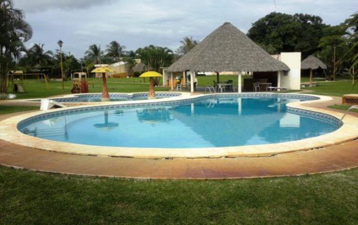 Foto de terreno habitacional en venta en fraccionamiento río verde 6, playa de vacas, medellín, veracruz, 1358235 no 03