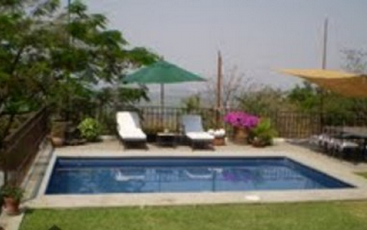 Foto de casa en venta en fraccionamiento san gaspar, san gaspar, jiutepec, morelos, 505302 no 01