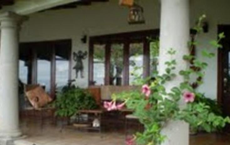 Foto de casa en venta en fraccionamiento san gaspar, san gaspar, jiutepec, morelos, 505302 no 03