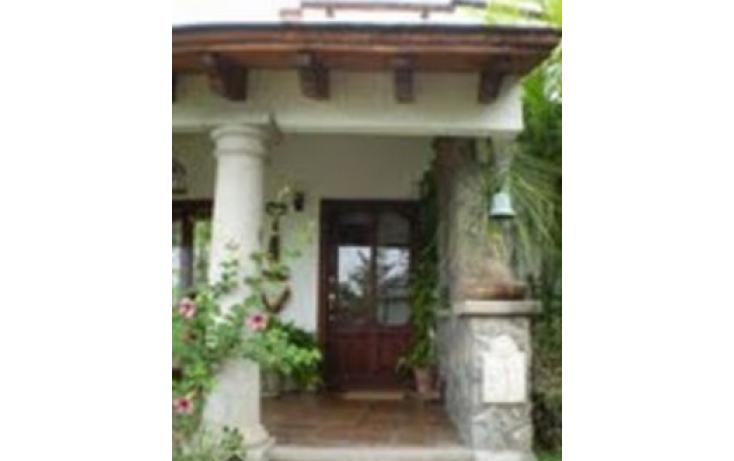 Foto de casa en venta en fraccionamiento san gaspar, san gaspar, jiutepec, morelos, 505302 no 04