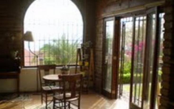 Foto de casa en venta en fraccionamiento san gaspar, san gaspar, jiutepec, morelos, 505302 no 05