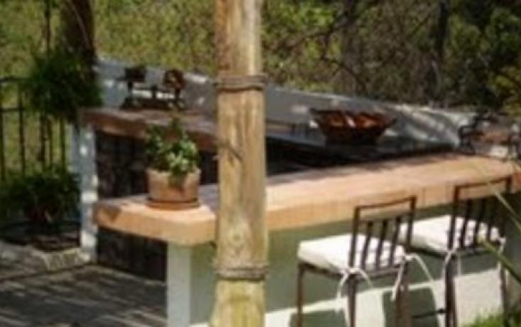 Foto de casa en venta en fraccionamiento san gaspar, san gaspar, jiutepec, morelos, 505302 no 06
