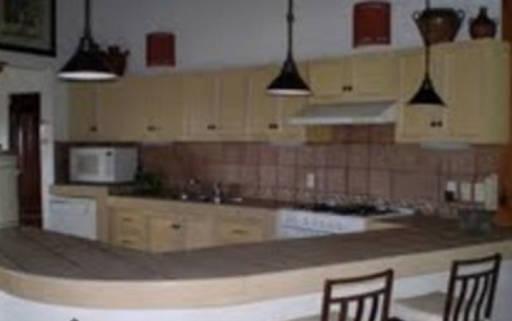 Foto de casa en venta en fraccionamiento san gaspar, san gaspar, jiutepec, morelos, 505302 no 07