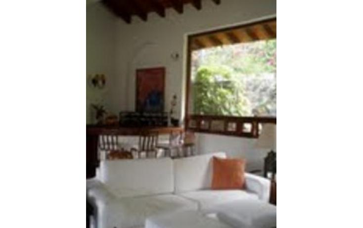 Foto de casa en venta en fraccionamiento san gaspar, san gaspar, jiutepec, morelos, 505302 no 08