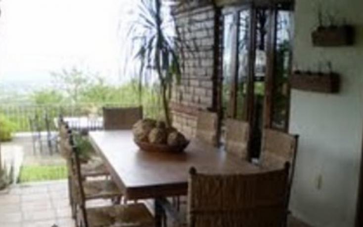 Foto de casa en venta en fraccionamiento san gaspar, san gaspar, jiutepec, morelos, 505302 no 09