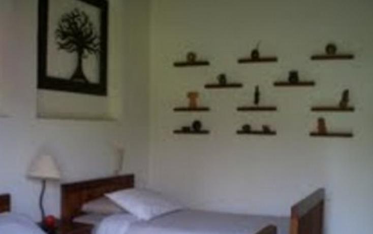 Foto de casa en venta en fraccionamiento san gaspar, san gaspar, jiutepec, morelos, 505302 no 10
