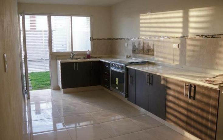 Foto de casa en venta en fraccionamiento san rafael 1, ciudad universitaria, puebla, puebla, 1604534 No. 03