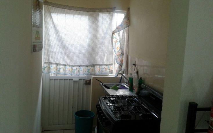 Foto de casa en venta en, fraccionamiento santo tomás 2, soledad de graciano sánchez, san luis potosí, 1223735 no 03