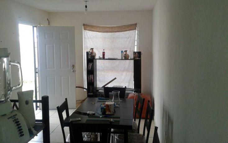 Foto de casa en venta en, fraccionamiento santo tomás 2, soledad de graciano sánchez, san luis potosí, 1223735 no 04