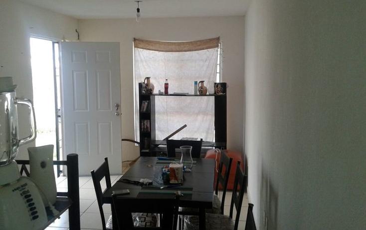 Foto de casa en venta en  , fraccionamiento santo tom?s 2, soledad de graciano s?nchez, san luis potos?, 1223735 No. 04