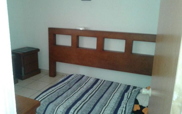 Foto de casa en venta en, fraccionamiento santo tomás 2, soledad de graciano sánchez, san luis potosí, 1223735 no 05