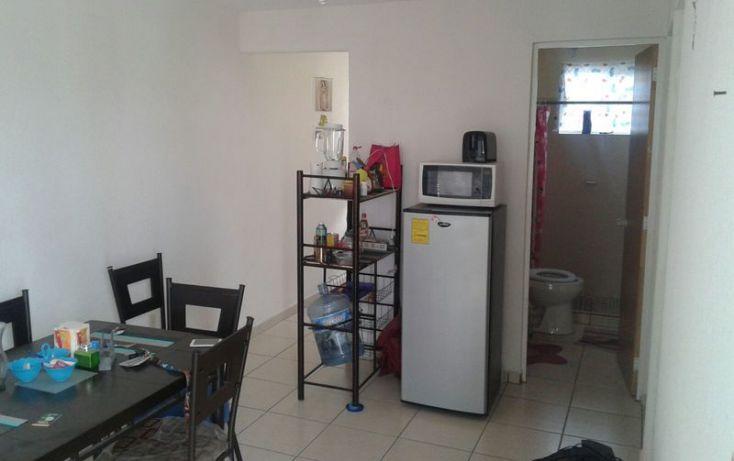 Foto de casa en venta en, fraccionamiento santo tomás 2, soledad de graciano sánchez, san luis potosí, 1223735 no 07