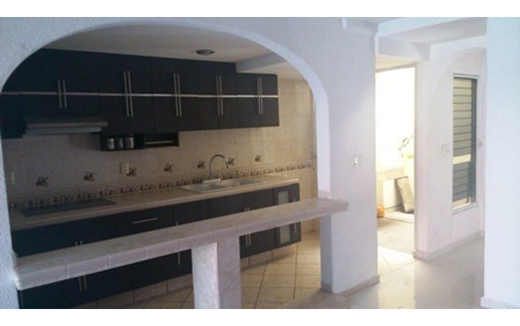 Foto de casa en venta en fraccionamiento tabachines tetelcingo , tetelcingo, cuautla, morelos, 454211 No. 02