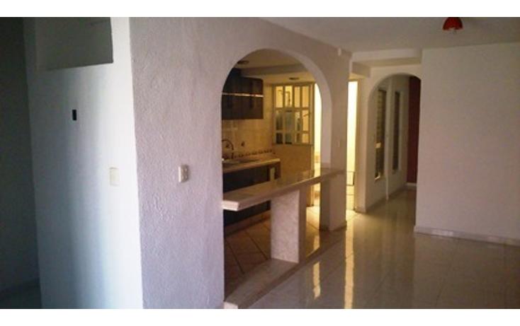 Foto de casa en venta en fraccionamiento tabachines tetelcingo , tetelcingo, cuautla, morelos, 454211 No. 03