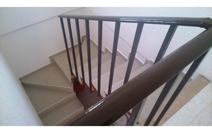 Foto de casa en venta en fraccionamiento tabachines tetelcingo , tetelcingo, cuautla, morelos, 454211 No. 06