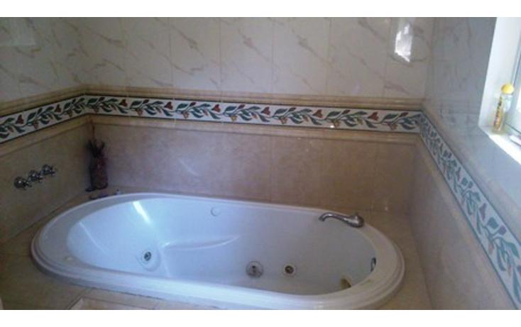 Foto de casa en venta en fraccionamiento tabachines tetelcingo , tetelcingo, cuautla, morelos, 454211 No. 08