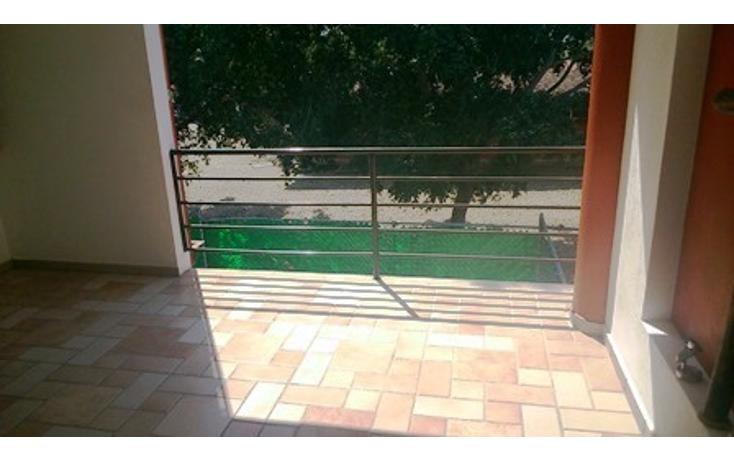 Foto de casa en venta en fraccionamiento tabachines tetelcingo , tetelcingo, cuautla, morelos, 454211 No. 12