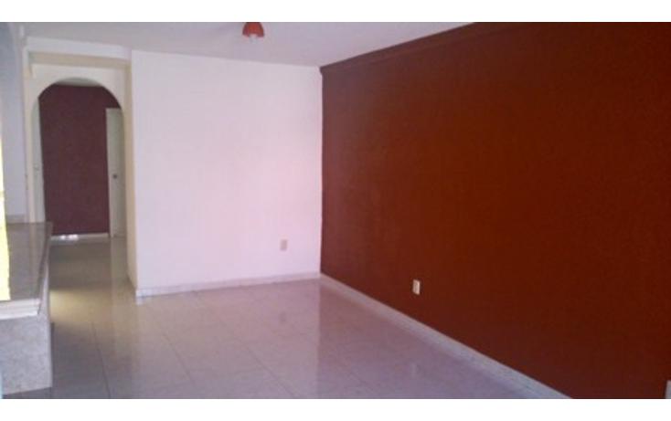 Foto de casa en venta en fraccionamiento tabachines tetelcingo , tetelcingo, cuautla, morelos, 454211 No. 16
