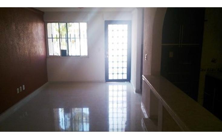 Foto de casa en venta en fraccionamiento tabachines tetelcingo , tetelcingo, cuautla, morelos, 454211 No. 17