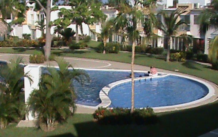 Foto de casa en renta en fraccionamiento terrarium mzn 5 casa 20, la zanja o la poza, acapulco de juárez, guerrero, 1708654 no 01