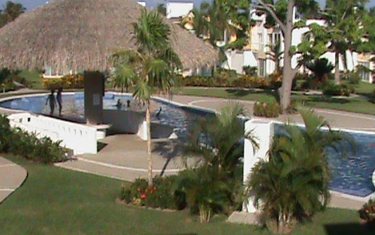 Foto de casa en renta en fraccionamiento terrarium mzn 5 casa 20, la zanja o la poza, acapulco de juárez, guerrero, 1708654 no 02