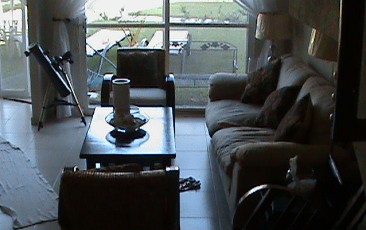 Foto de casa en renta en fraccionamiento terrarium mzn 5 casa 20, la zanja o la poza, acapulco de juárez, guerrero, 1708654 no 03