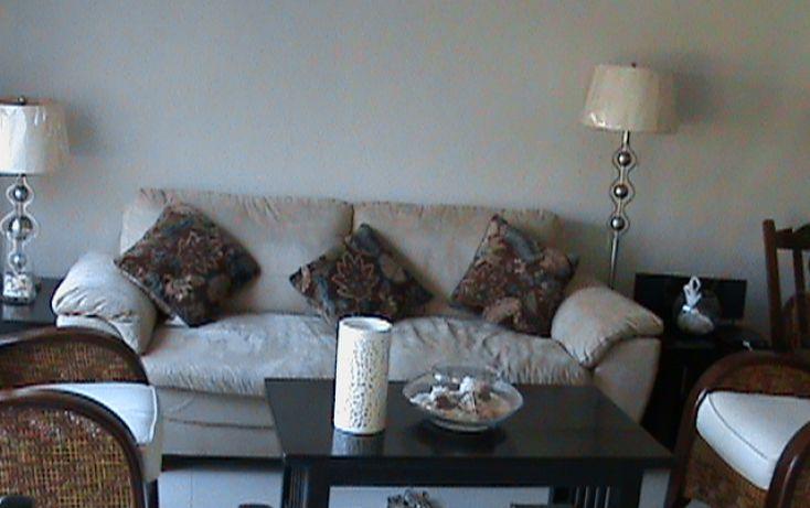 Foto de casa en renta en fraccionamiento terrarium mzn 5 casa 20, la zanja o la poza, acapulco de juárez, guerrero, 1708654 no 04