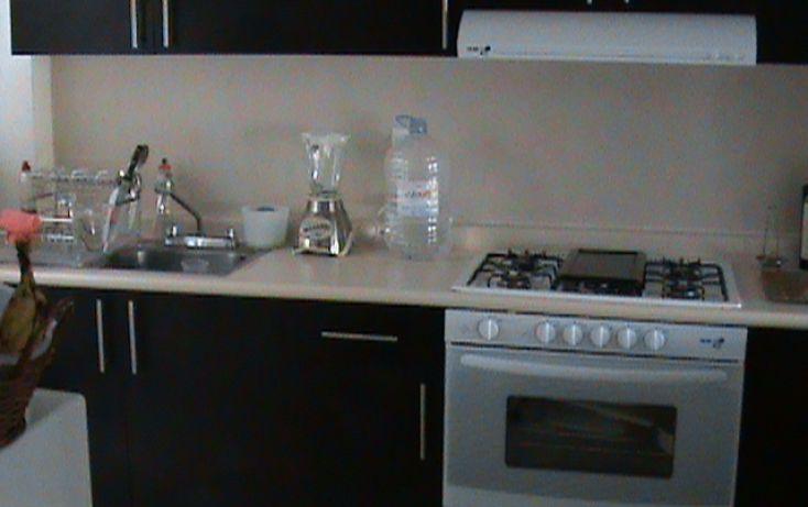 Foto de casa en renta en fraccionamiento terrarium mzn 5 casa 20, la zanja o la poza, acapulco de juárez, guerrero, 1708654 no 05