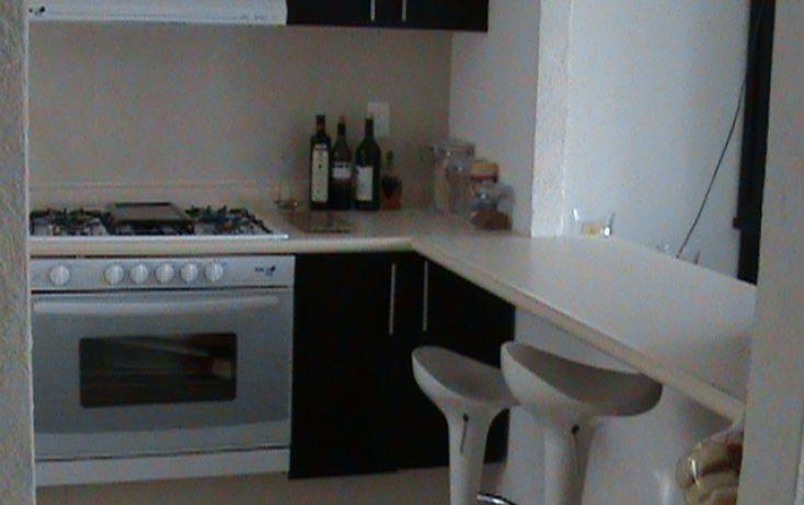 Foto de casa en renta en fraccionamiento terrarium mzn 5 casa 20, la zanja o la poza, acapulco de juárez, guerrero, 1708654 no 06