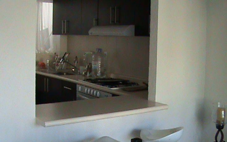 Foto de casa en renta en fraccionamiento terrarium mzn 5 casa 20, la zanja o la poza, acapulco de juárez, guerrero, 1708654 no 07