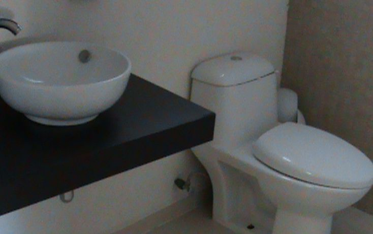Foto de casa en renta en fraccionamiento terrarium mzn 5 casa 20, la zanja o la poza, acapulco de juárez, guerrero, 1708654 no 08