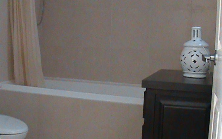 Foto de casa en renta en fraccionamiento terrarium mzn 5 casa 20, la zanja o la poza, acapulco de juárez, guerrero, 1708654 no 09