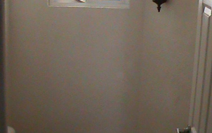 Foto de casa en renta en fraccionamiento terrarium mzn 5 casa 20, la zanja o la poza, acapulco de juárez, guerrero, 1708654 no 10