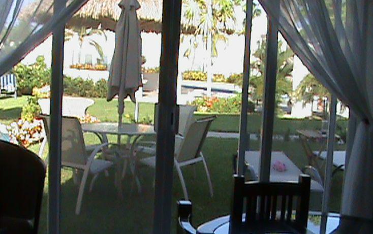 Foto de casa en renta en fraccionamiento terrarium mzn 5 casa 20, la zanja o la poza, acapulco de juárez, guerrero, 1708654 no 11