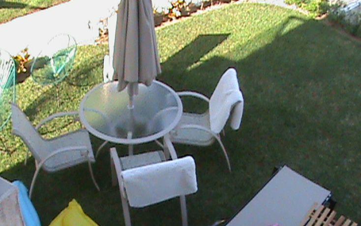 Foto de casa en renta en fraccionamiento terrarium mzn 5 casa 20, la zanja o la poza, acapulco de juárez, guerrero, 1708654 no 12