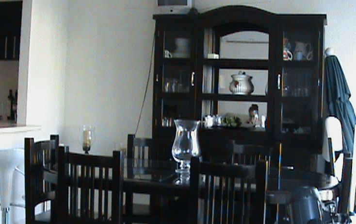 Foto de casa en renta en fraccionamiento terrarium mzn 5 casa 20, la zanja o la poza, acapulco de juárez, guerrero, 1708654 no 13